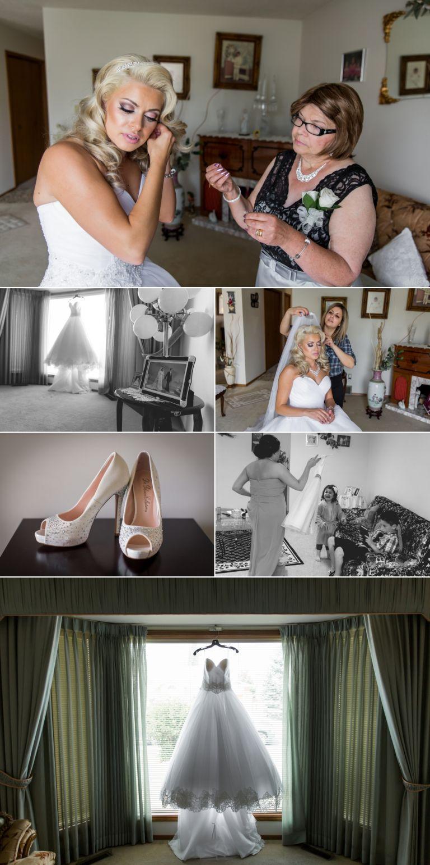 Edmonton-Wedding-Photographers-Michelle-Gabe-Wedding 2