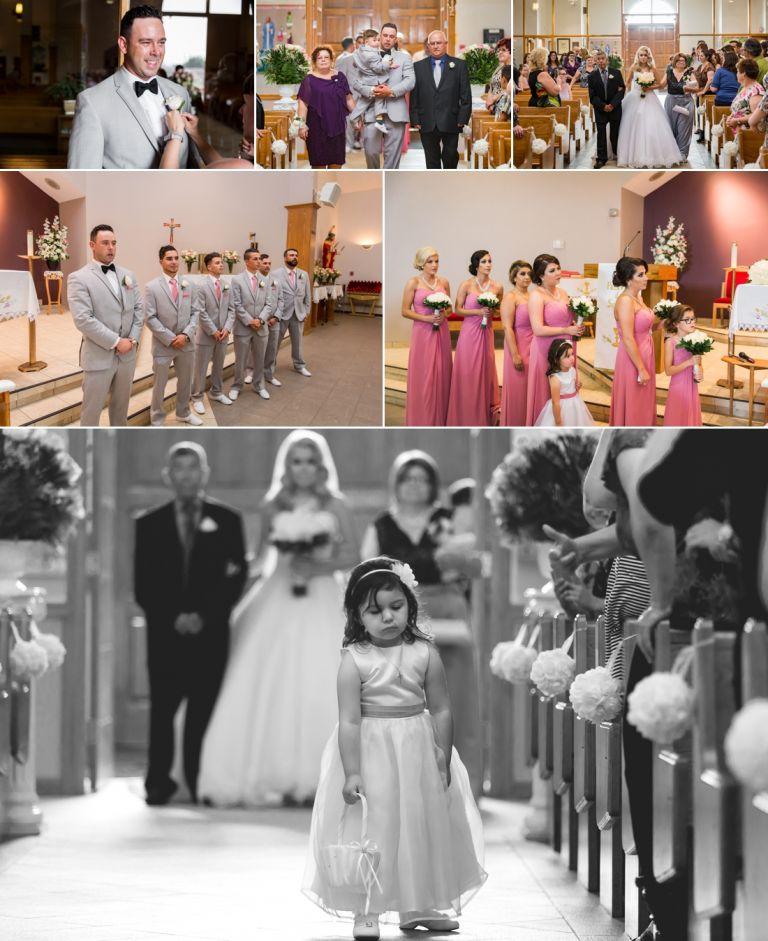 Edmonton-Wedding-Photographers-Michelle-Gabe-Wedding 3