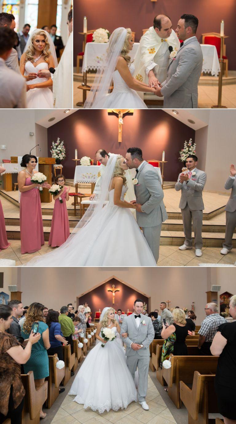 Edmonton-Wedding-Photographers-Michelle-Gabe-Wedding 4