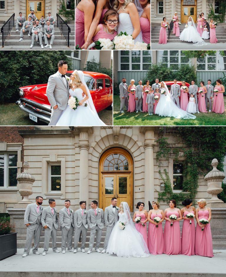 Edmonton-Wedding-Photographers-Michelle-Gabe-Wedding 5