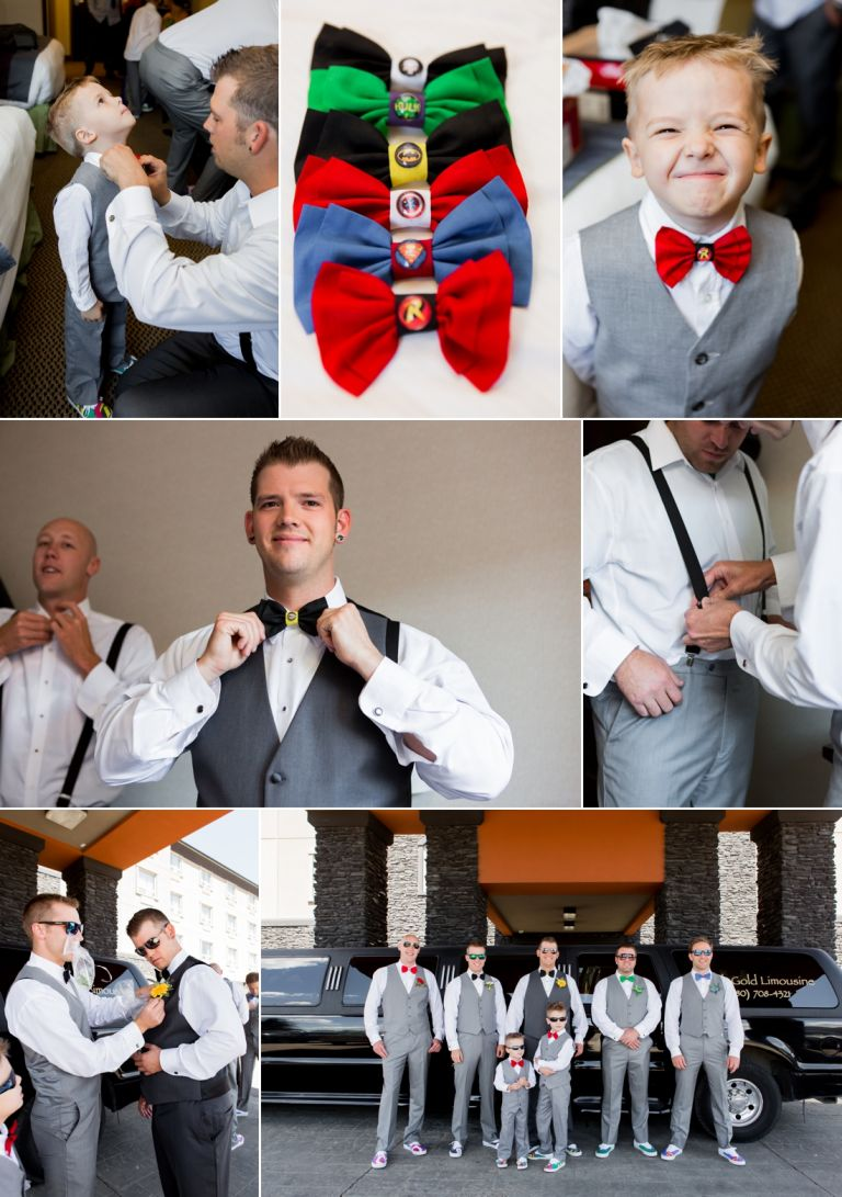 Superhero-Themed-Wedding-St-Albert-Grain-Elevator-Park