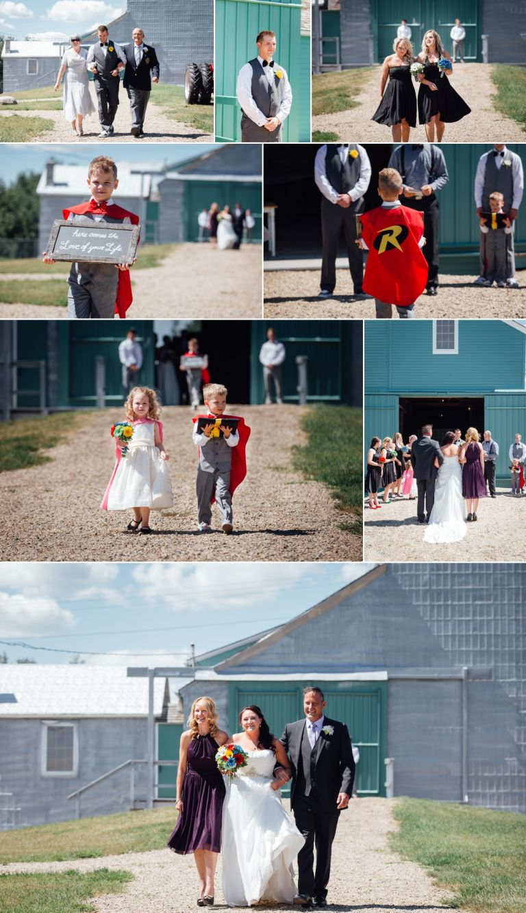 st-albert-grain-elevator-wedding