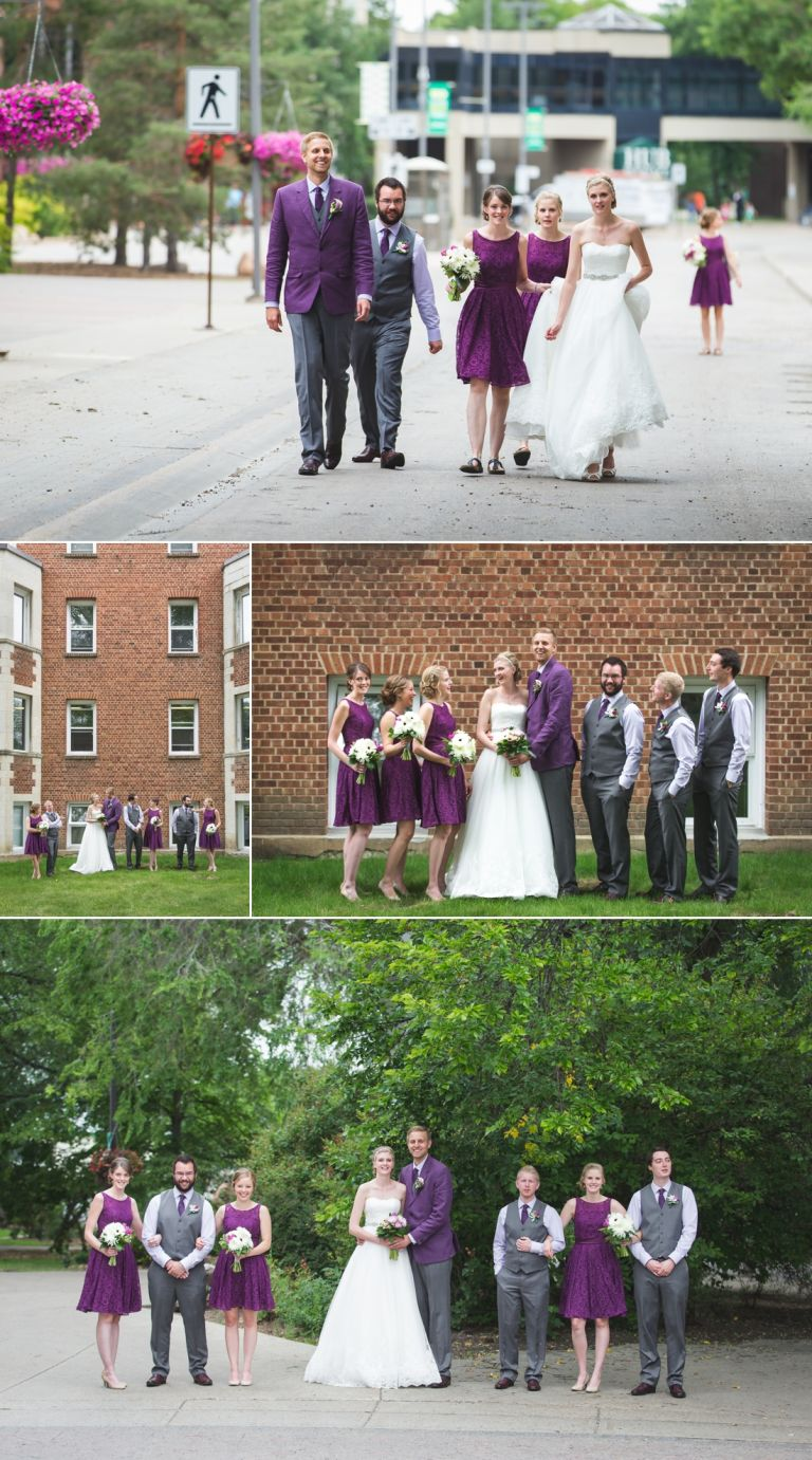 Edmonton-Wedding-Photographers-University-of-Alberta-ME-1