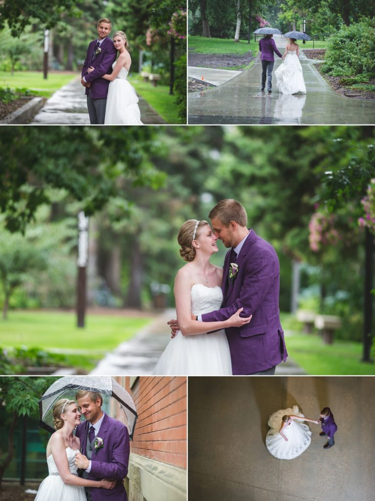 Wedding-Photography-Edmonton