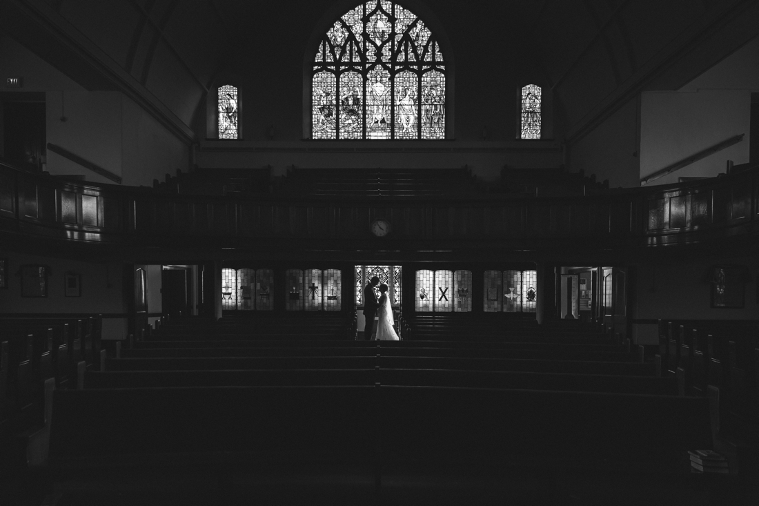 Edmonton-Wedding-Photographers-Robertson-Wesley-United-Church-Wedding