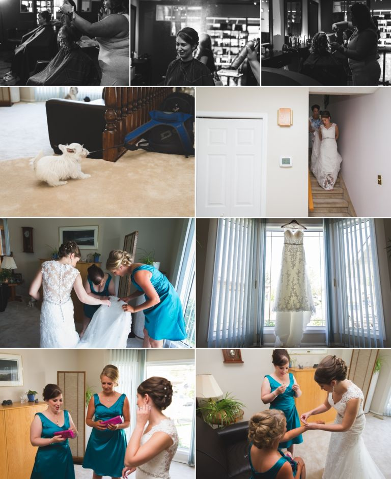 Edmonton-Wedding-Photographers-H-T-Sneak-Peek