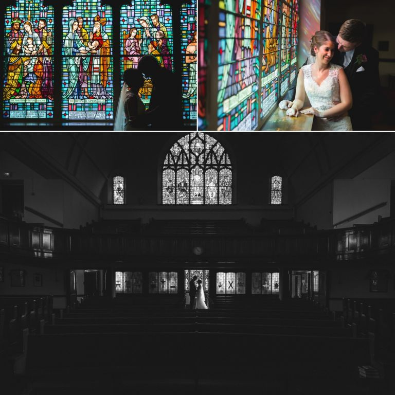 Wedding-photography-robertson-wesley-united-church