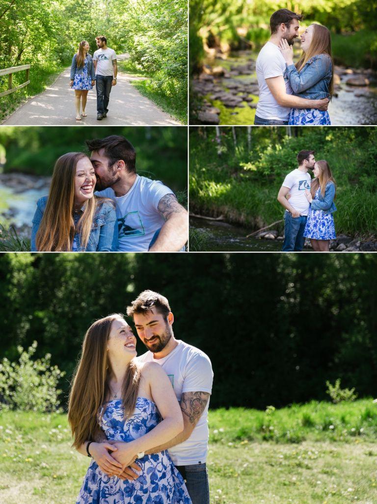 Erin-Mike-Sneak-Peek-Edmonton-Engagement-Photographers 1
