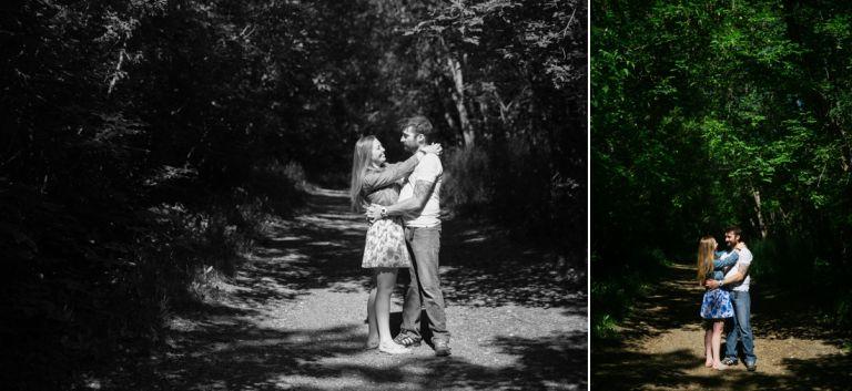 Erin-Mike-Sneak-Peek-Edmonton-Engagement-Photographers 2