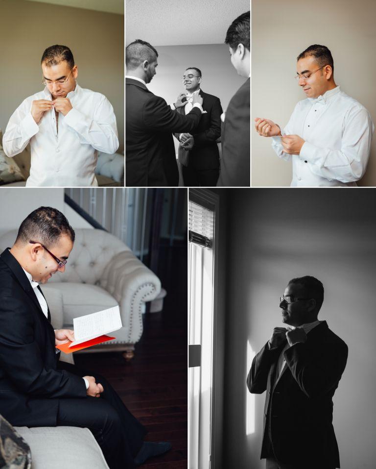 Edmonton-Wedding-Photographers-Marina-Michael-Sneak-Peek 1