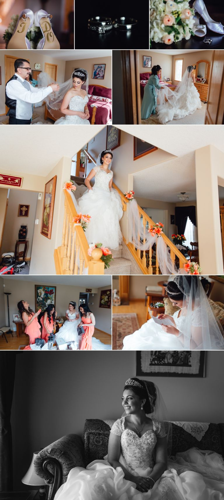 Edmonton-Wedding-Photographers-Marina-Michael-Sneak-Peek 2