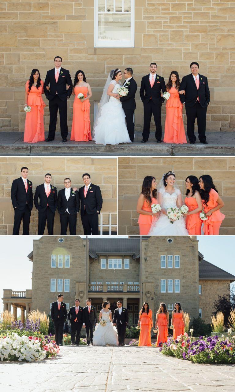 Edmonton-Wedding-Photographers-Marina-Michael-Sneak-Peek 4