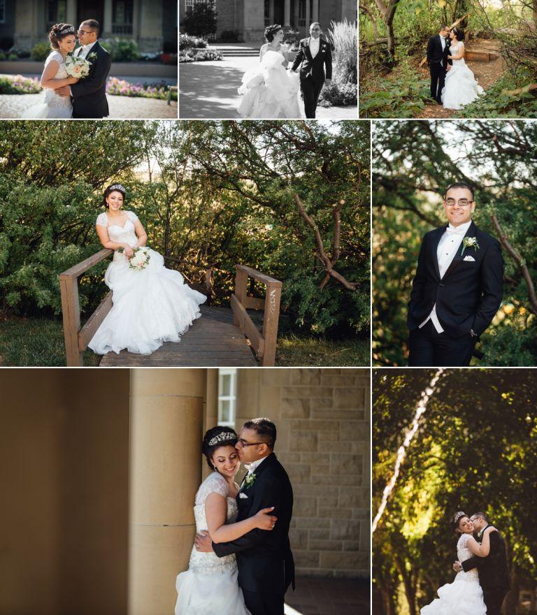 Edmonton-Wedding-Photographers-Marina-Michael-Sneak-Peek 5