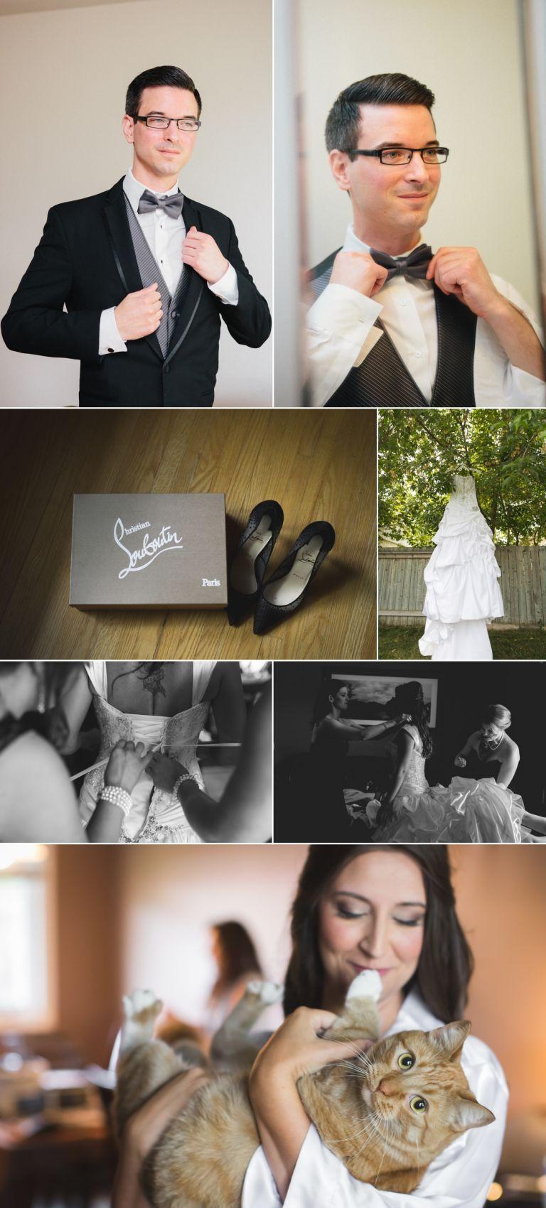 Edmonton-Wedding-Photographers-Stacey-Robert-Sneak-Peek 1