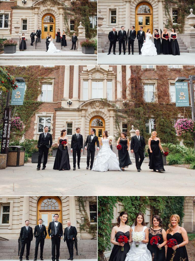 Edmonton-Wedding-Photographers-Stacey-Robert-Sneak-Peek 3