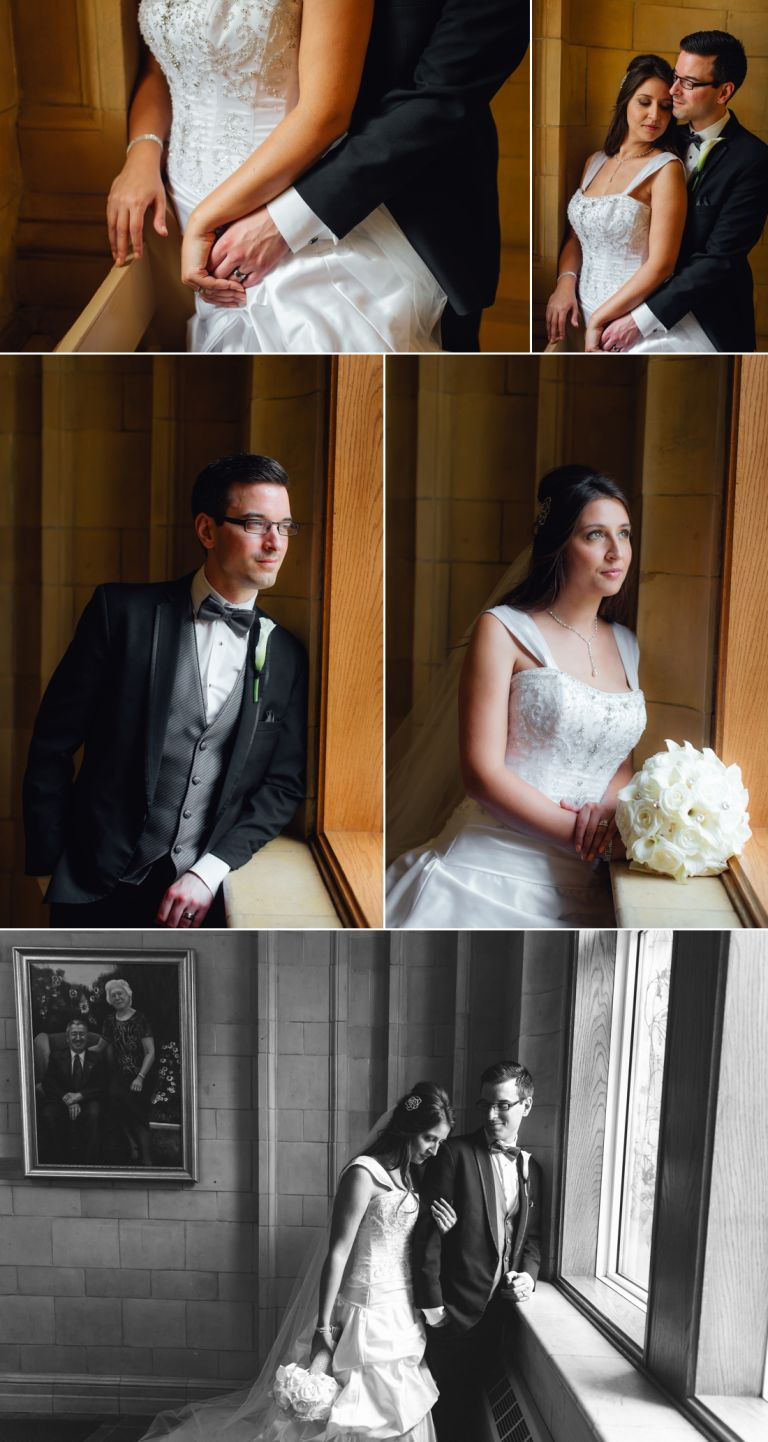 Edmonton-Wedding-Photographers-Stacey-Robert-Sneak-Peek 4