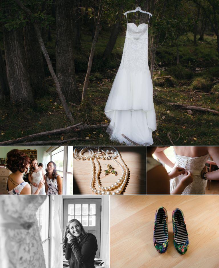 Erin-Mike-Wedding-Pigeon-Lake 1
