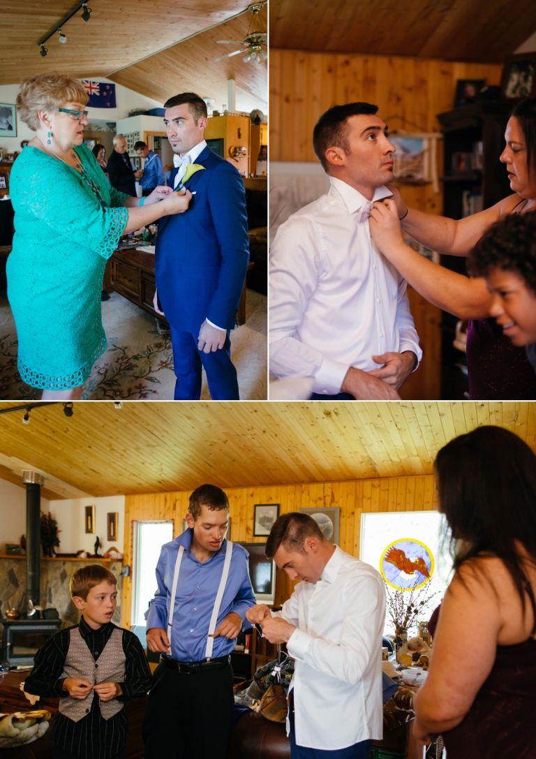 Erin-Mike-Wedding-Pigeon-Lake 2