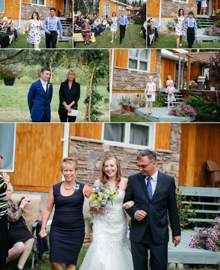 Erin-Mike-Wedding-Pigeon-Lake 3