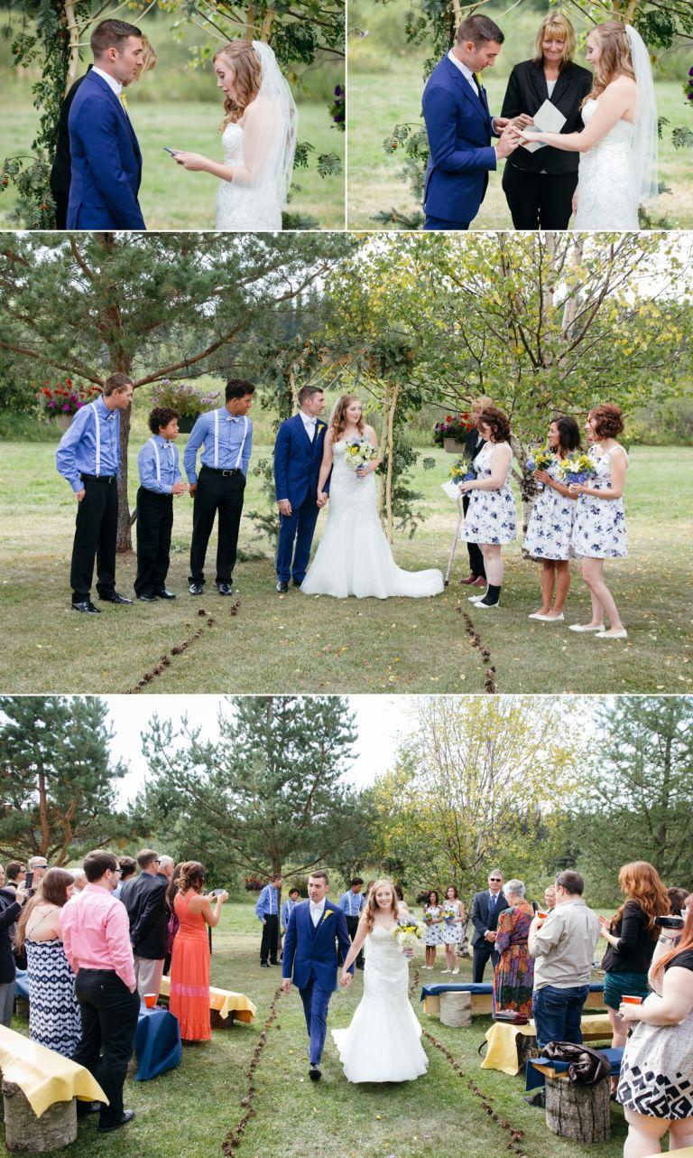 Erin-Mike-Wedding-Pigeon-Lake 4