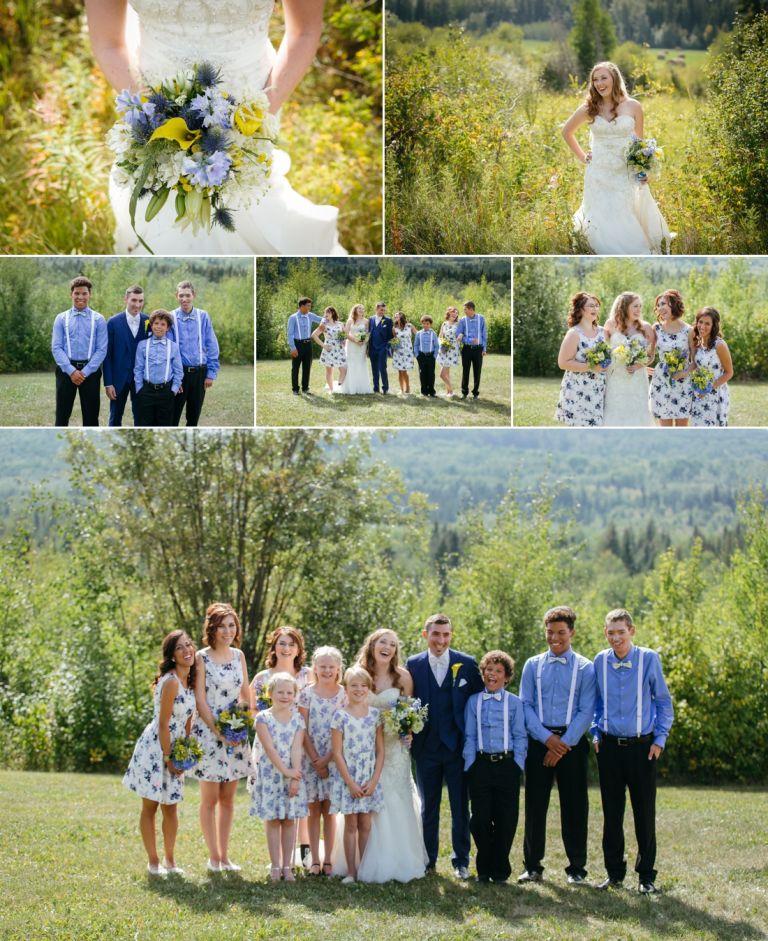 Erin-Mike-Wedding-Pigeon-Lake 5