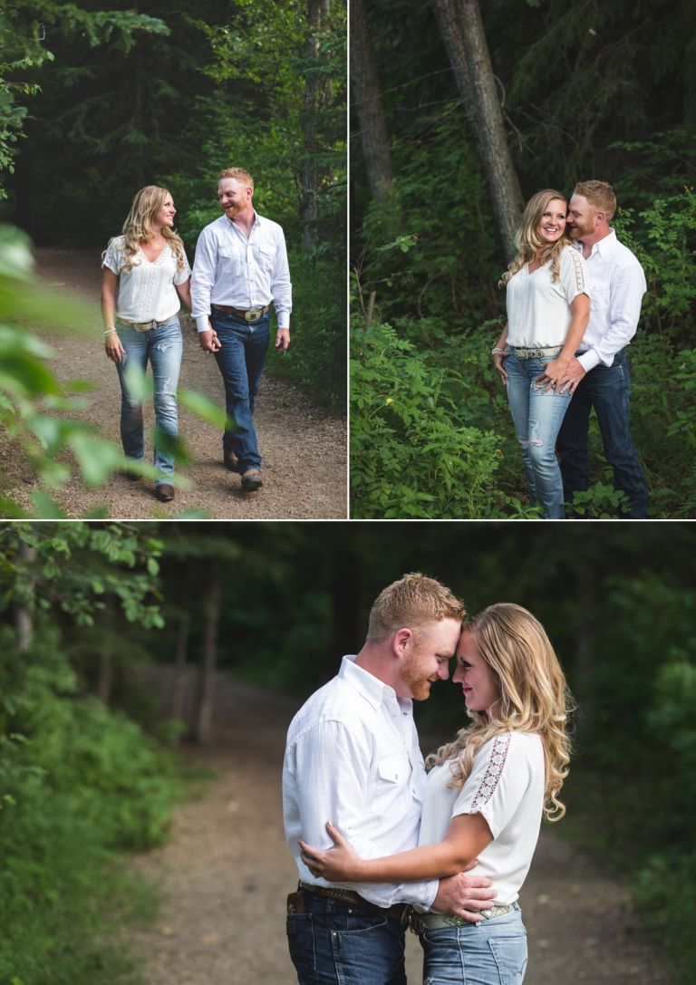 Edmonton-wedding-photographers-anna-ryan-engagement-session 1