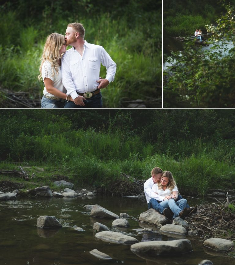 Edmonton-wedding-photographers-anna-ryan-engagement-session 2