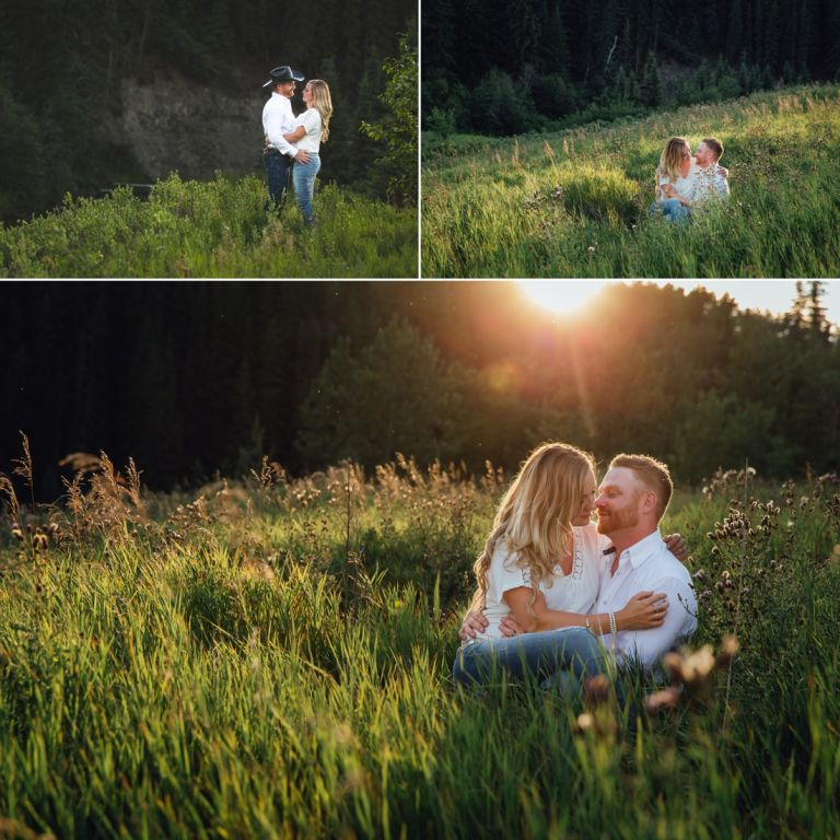 Edmonton-wedding-photographers-anna-ryan-engagement-session 3