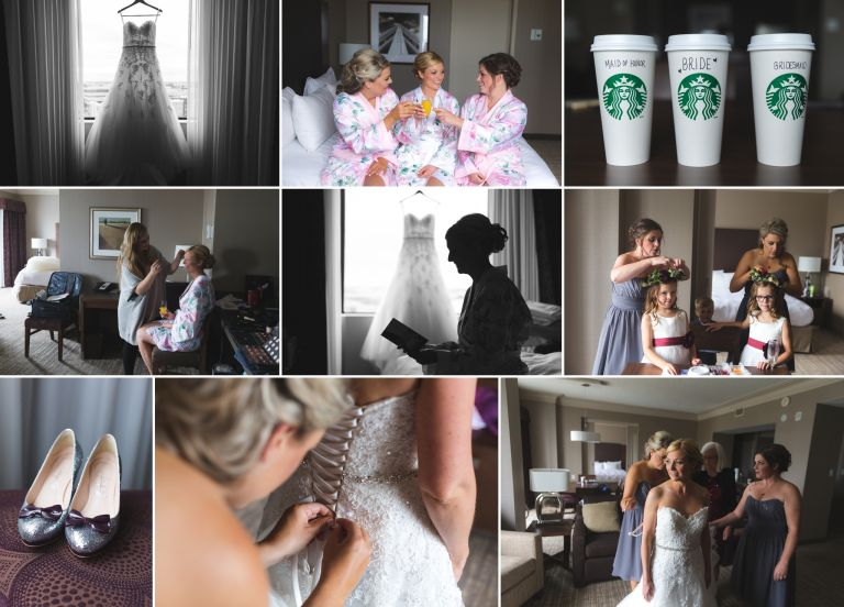 robyn-martins-wedding-at-the-doubletree-hotel-in-edmonton-1