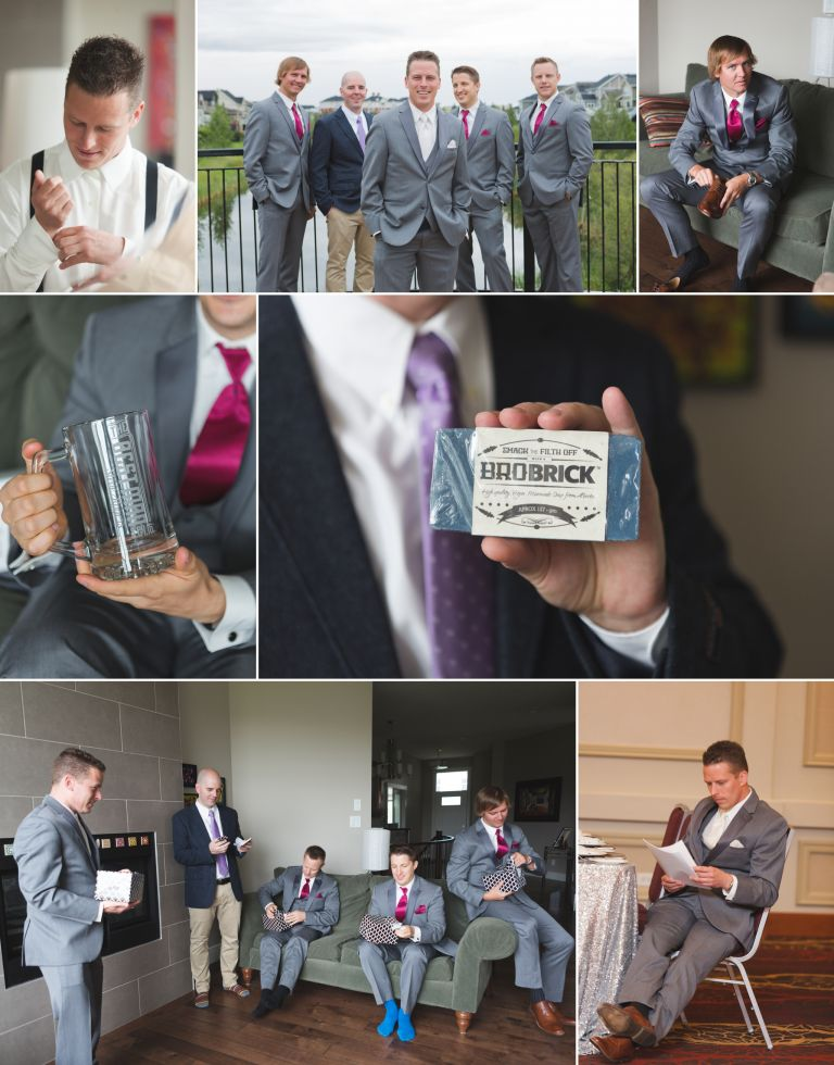 robyn-martins-wedding-at-the-doubletree-hotel-in-edmonton-2