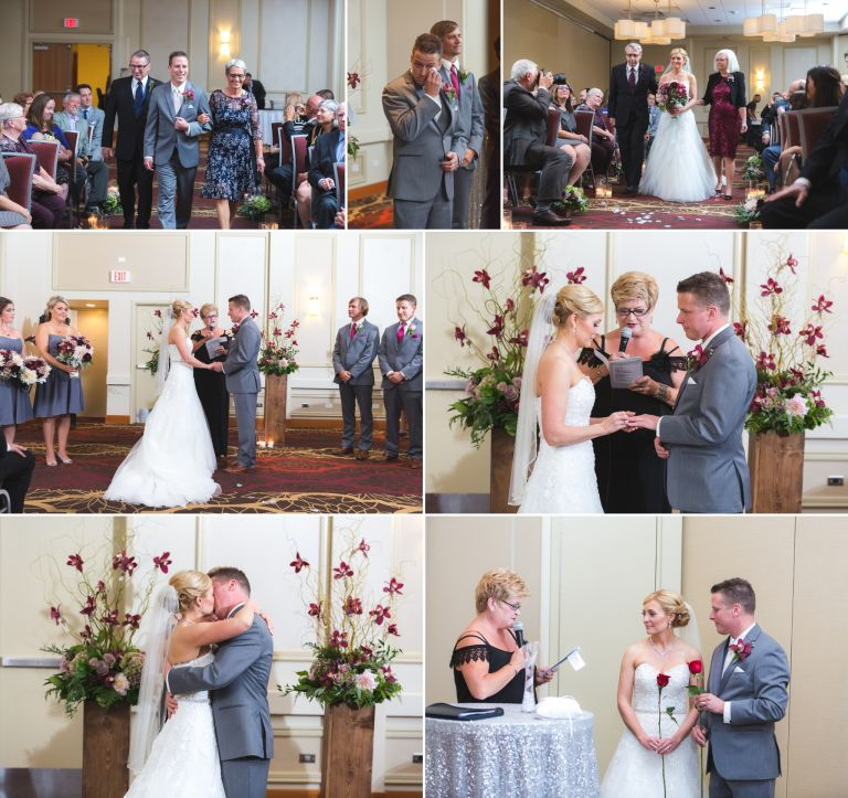 robyn-martins-wedding-at-the-doubletree-hotel-in-edmonton-3