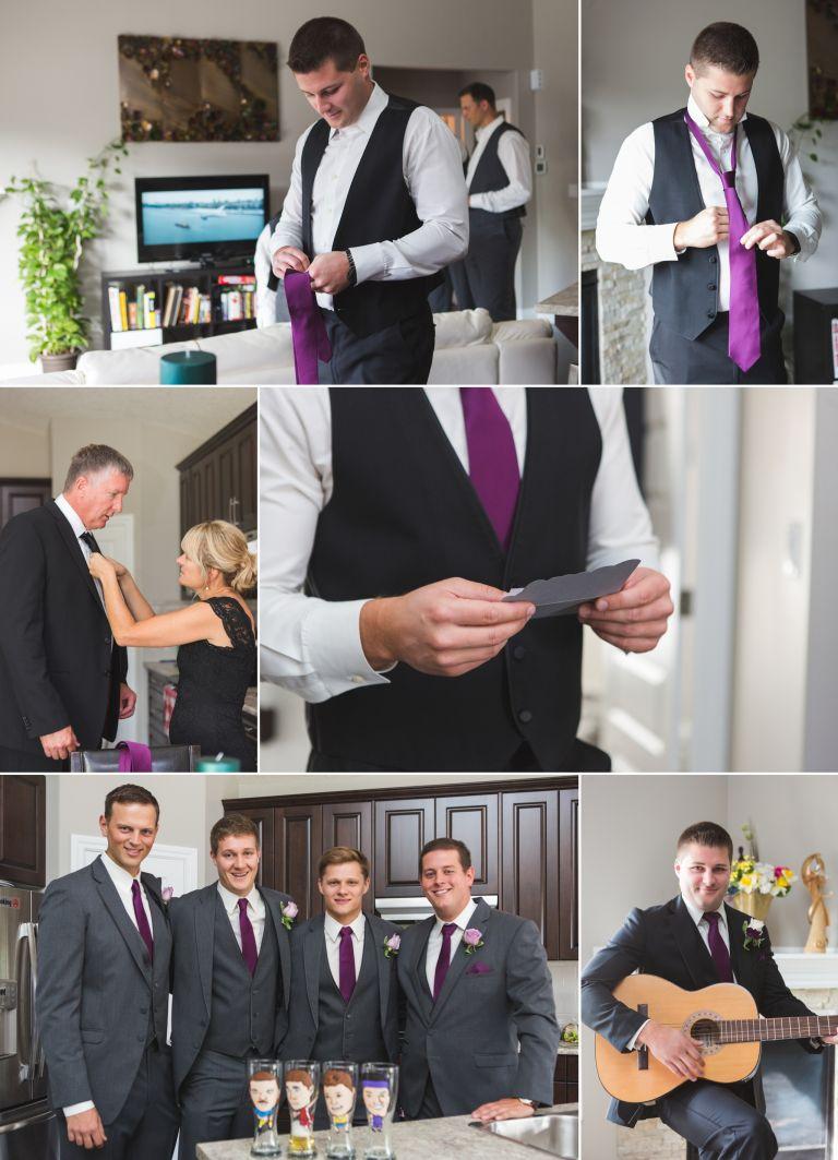 danielle-davids-wedding-at-edmonton-garrison-officers-mess-2
