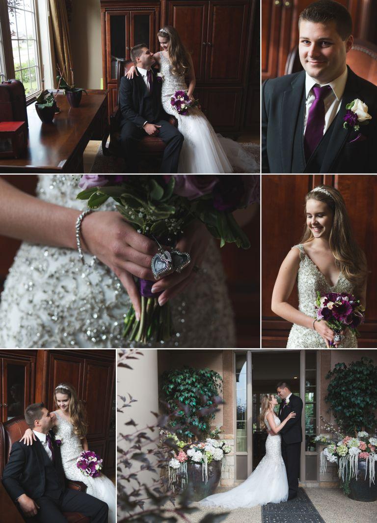 danielle-davids-wedding-at-edmonton-garrison-officers-mess-4