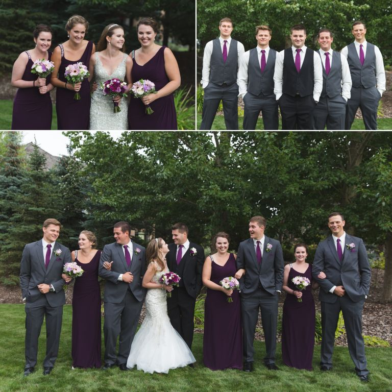 danielle-davids-wedding-at-edmonton-garrison-officers-mess-5
