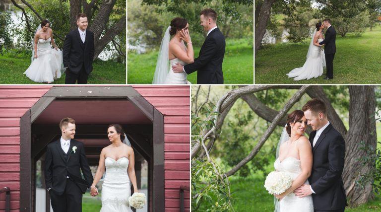 chantal-rhyss-wedding-at-hastings-lake-gardens-3