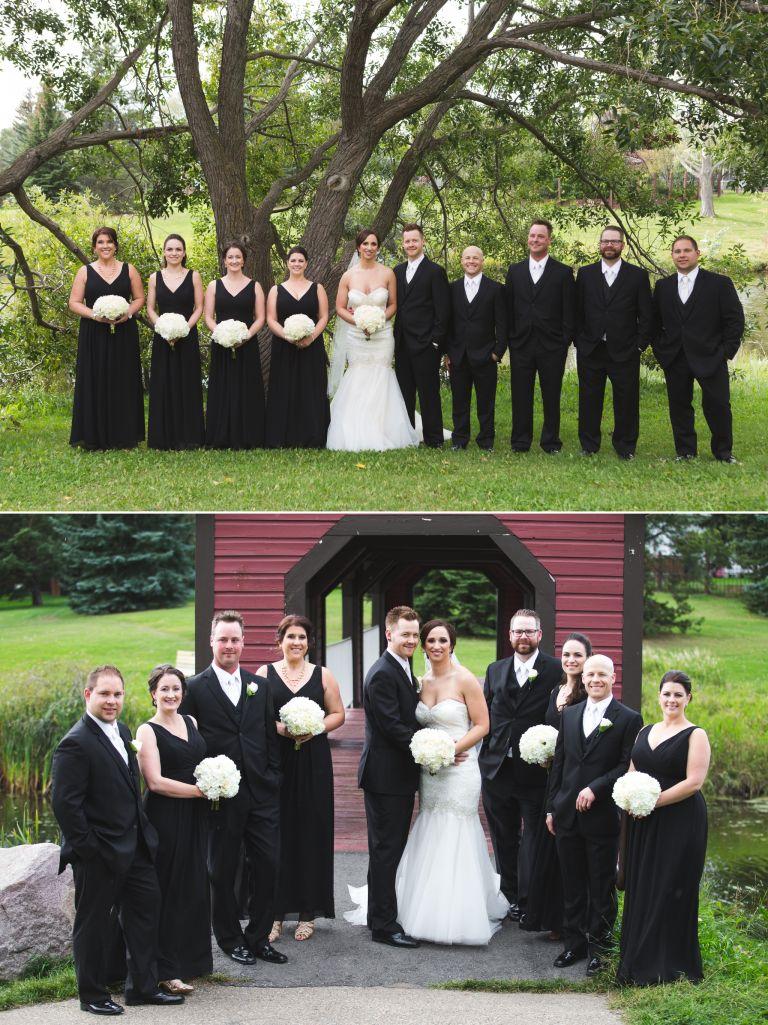 chantal-rhyss-wedding-at-hastings-lake-gardens-4