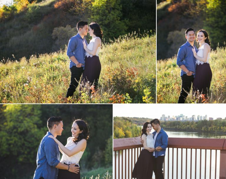 amanda-jeds-engagement-session-in-edmontons-river-valley-2