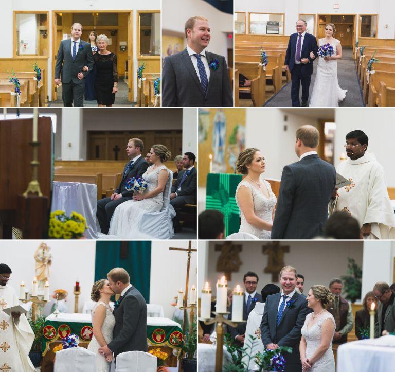 nicole-zachs-fall-wedding-in-edmonton-3
