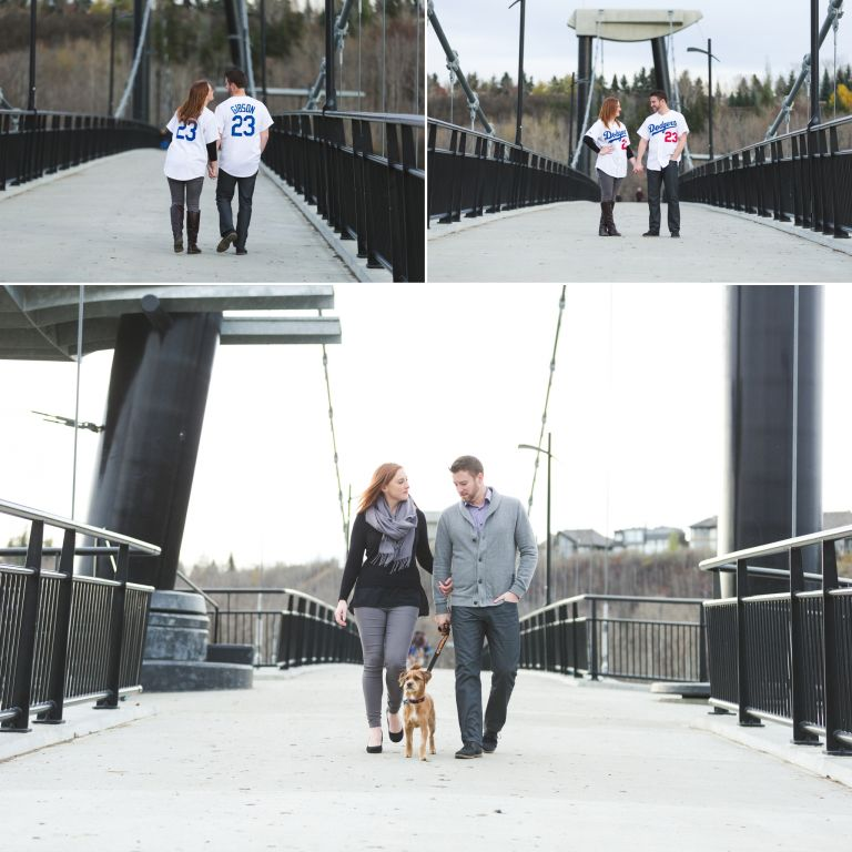 melissa-jesses-fall-engagement-session-at-the-fort-edmonton-footbridge-4