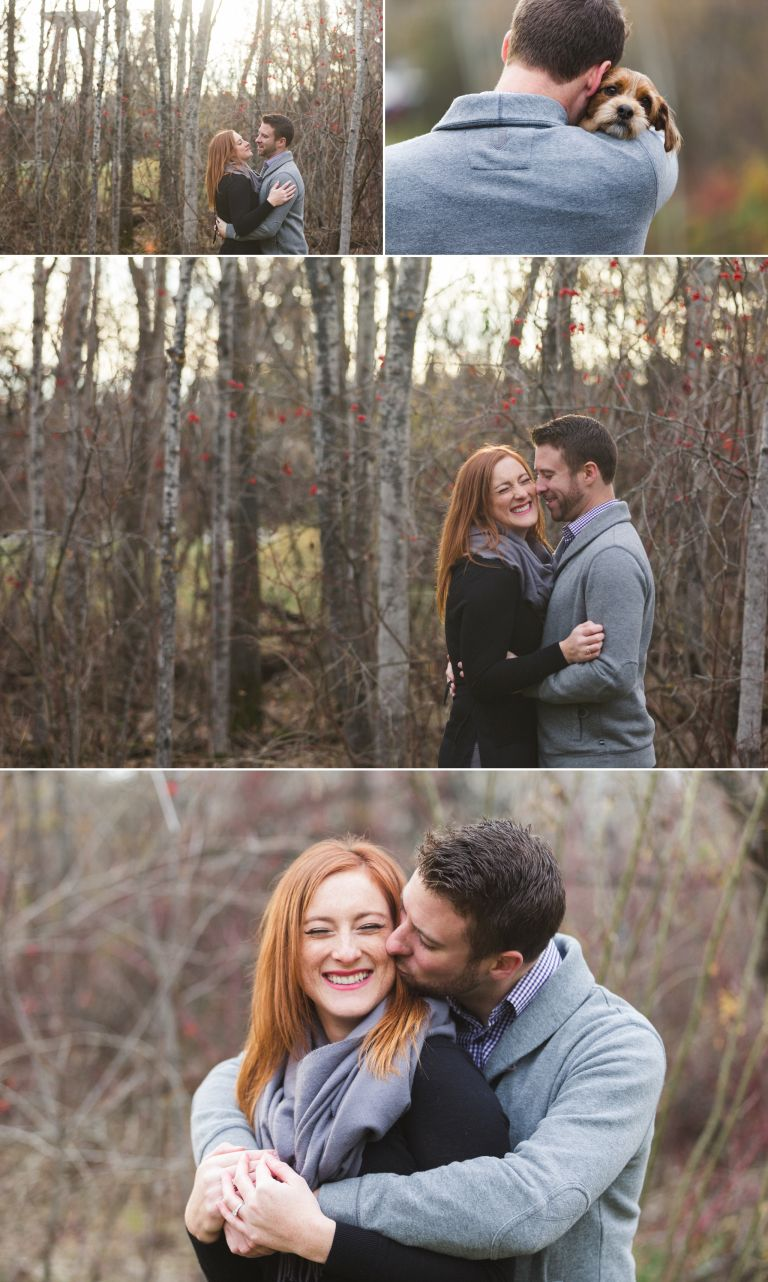 melissa-jesses-fall-engagement-session-at-the-fort-edmonton-footbridge-5