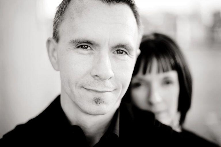 Edmonton-wedding-photographer-Bruce-Clarke