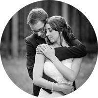 Client Testimonial - Stephanie & Buddy